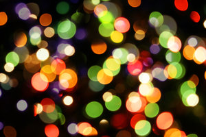 more christmas lights: as a show of appreciation for the support shown to what has become my most popular photo, i am uploading these so you may have more choices.  i hope they make the approvers' standards...