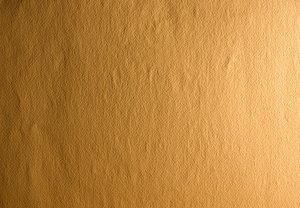 Bronze Paper Texture: A side lit gradient texture of paper with a distictive grain.