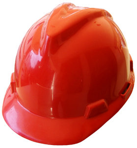 > Capacete: Capacete de construo, Braslia, BrasilHelmet of construction, Brasilia, Brazil It's free, however will be possible credits the photo.by Marcelo TerrazaFoto livre, porm se for possvel credite a foto. Marcelo Terraza