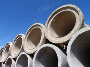 > Pipe 2: ConstructionIt's free, however will be possible credits the photo.by Marcelo TerrazaFoto livre, porém se for possível credite a foto. Marcelo TerrazaComments and rank is welcome