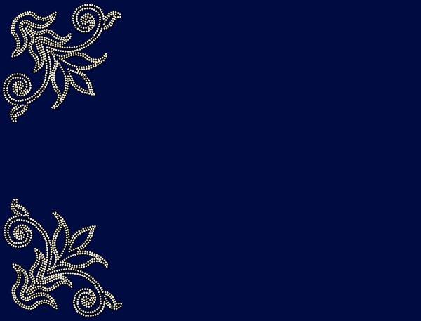 Blue Wedding Invitation Background: Free Stock Photos - Rgbstock - Free Stock Images