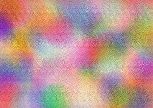 Rainbow Coloured Texture: Rainbow colours on a really nice textured background. Needs to be seen in the large version. Festive party colours.