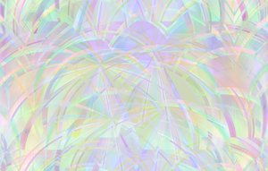 Pastel  Pattern 2: Pastel abstract background. You may like:  http://www.rgbstock.com/photo/dKToid/Patterned+Background+-+Pastel+
