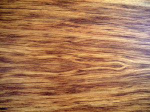 Old oak: Polished old oak texture. The Oak tree must be over 200 years old in order to get this zebrano texture.