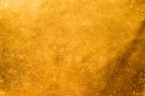 Gold texture: Gold texture. This might be useful to someone. 