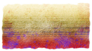 Noise: Computer Generated Noise and Scratches Applied to Old Grunge Paper.Please visit my stockxpert gallery:http://www.stockxpert.com ..