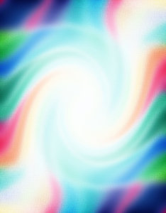 Pastel Colors 2: Pastel Colors Swirled on Canvas.Please visit my stockxpert gallery:http://www.stockxpert.com ..