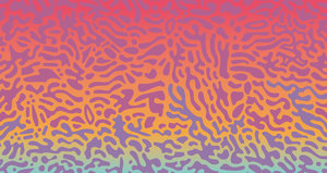 Colorful Pattern: Abstract Colorful Pattern. First I drew a black and white pattern by hand. Then I scanned it and colorized it in Photoshop.Please visit my stockxpert gallery:http://www.stockxpert.com ..