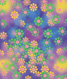 Flower Power: Remembering the Sixties.Please visit my stockxpert gallery:http://www.stockxpert.com ..
