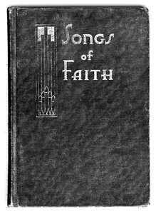 Song Book 5: Variations on a vintage Hymnal.Please visit my stockxpert gallery:http://www.stockxpert.com ..