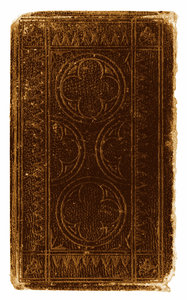 Vintage Cover 3: Variations on a vintage book cover.Please visit my stockxpert gallery:http://www.stockxpert.com ..