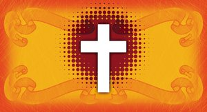 The Cross 10: Variations on The Wonderful Cross Of Jesus Christ.http://www.dailyaudiobibl ..Please visit my stockxpert gallery:http://www.stockxpert.com ..