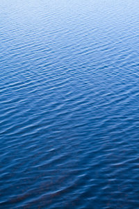 Water_3: A small lake watersurface