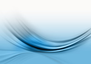 Free stock photos - Rgbstock -Free stock images | background blue