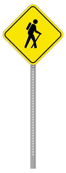Sign 4: Variations on yellow signs.Please visit my stockxpert gallery:http://www.stockxpert.com ..