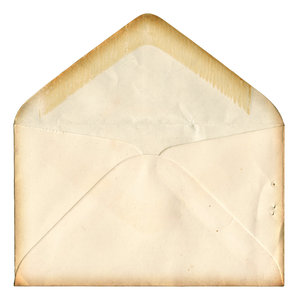 Vintage Envelope 1: Variations on a vintage envelope.Please visit my stockxpert gallery:http://www.stockxpert.com ..