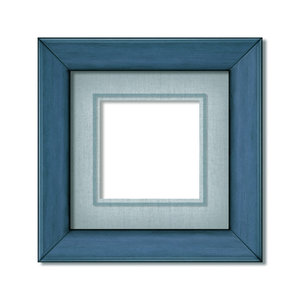 Wood Frame 4: Variations on a wood frame.Please visit my stockxpert gallery:http://www.stockxpert.com ..