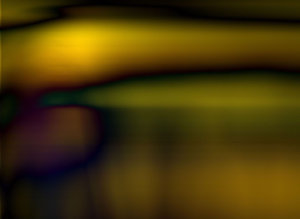 yellow blurry background: yellow blurry background