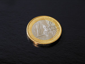 Euro 6: The Europe money...