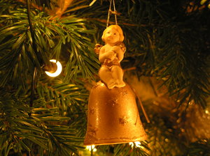 christmas: chrismas deco in my house, the netherlands