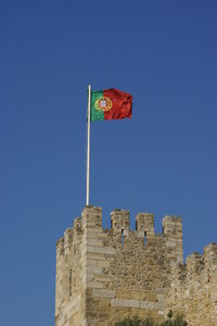 Free stock photos - high quality stock images | Portuguese flag ...