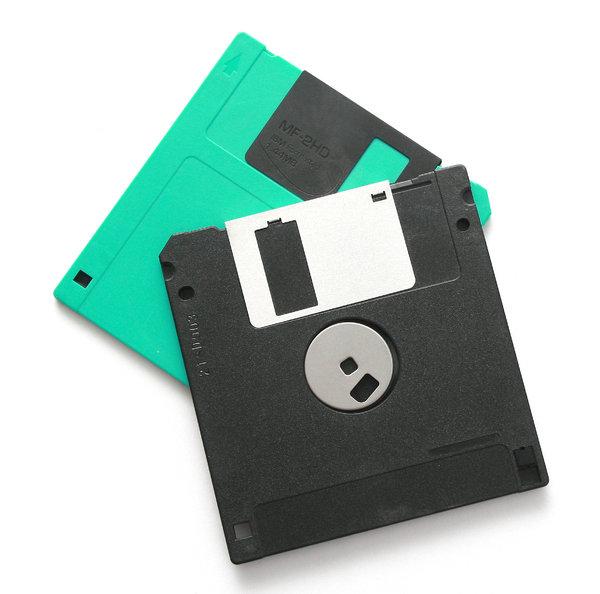 Obsolete 1