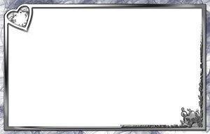 Picture frame: No description