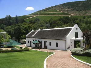 Wine Estate 1