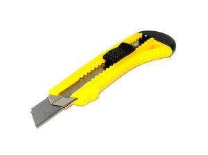 Cutter herramienta