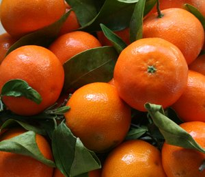clementines: No description