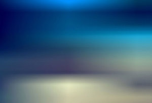 blue speed texture