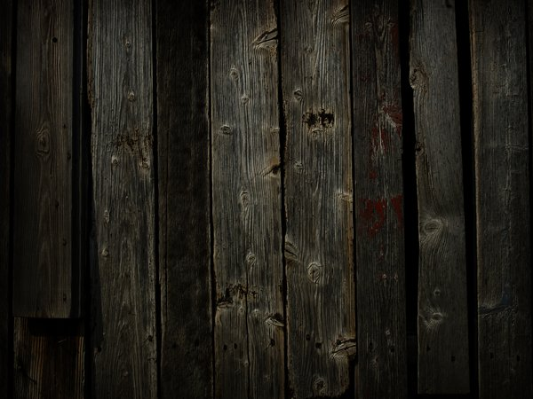 planks: old and dark planks-version 1