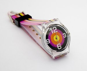 Children wristwatch II