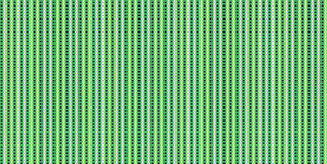 garden green matrix mat: abstract backgrounds, textures, patterns, geometric patterns, shapes and  perspectives from altering and manipulating images