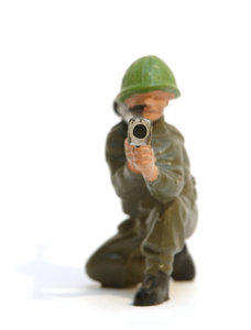 toy soldier 3: All of my non human subject photos are unrestricted so you do not need to contact me for permission. If you are planning on using a photo with people, please contact me in advance. Please mind that I will not allow them to be used for any religious purpos