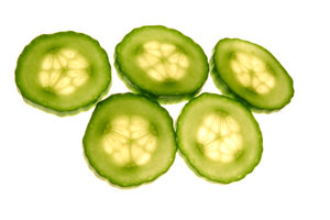 olympics cucumbers: All of my non human subject photos are unrestricted so you do not need to contact me for permission. If you are planning on using a photo with people, please contact me in advance. Please mind that I will not allow them to be used for any religious purpos