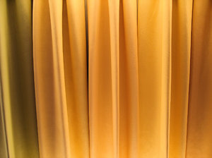 leather rainbow curtain 2