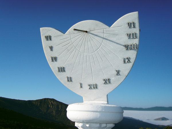 http://www.rgbstock.com/photo/mq2xH1k/Sundial