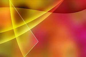 Abstract design: colorful design