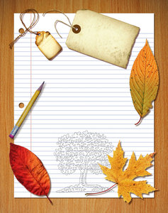 Notebook Collage: A notebook collage with various textures.Please visit my gallery at:http://www.thinkstockphot- os.com/search/#%27Billy%2- 0Alexander%27/c=431,253,2- 8,34,260,13,268,515,477,2- and:http://www.dreamstime.com- /Billyruth03_portfolio_pg- 1