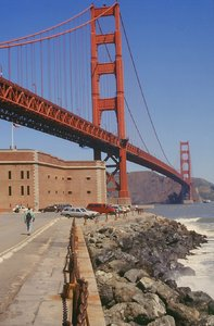 Golden Gate (4)