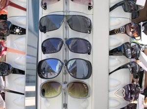 need a sunglass?: need a sunglass?