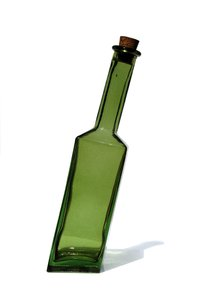 tipsy bottle