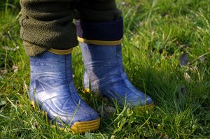 kids wellingtons