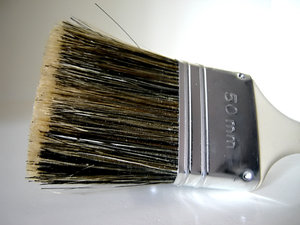 brushes: No description