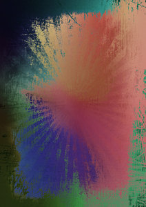 Blend 4: Variations on an abstract blend of colours.Please search for 'Billy Alexander'in single quotes at www.thinkstockphotos.com