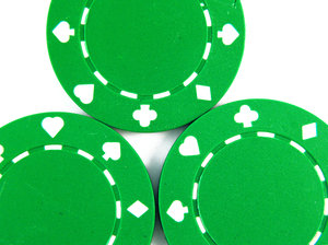 poker chips 3: No description