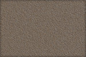 Multi-Purpose Rough Texture
