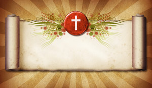 Cross Scroll: This is a hi res version of a previous upload.See Image ID: 1244714Please support my workby visiting the sites wheremy images can be purchased.Please search for 'Billy Alexander'in single quotes atwww.thinkstockphotos.comI also have some stuff atdreamstim