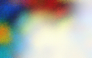 Dot Gradient 2: Playing around with halftone colours.Please support my workby visiting the sites wheremy images can be purchased.Please search for 'Billy Alexander'in single quotes atwww.thinkstockphotos.comI also have some stuff atwww.dreamstime.com/Billyruth03_portfoli